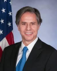 USA:s nästa utrikesminister – diskret representant för imperialismen