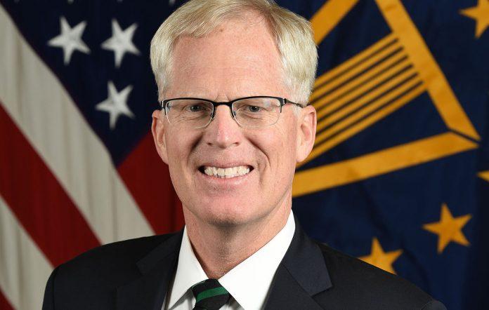 Trumps nya försvarsminister: Alla USA:s krig måste avslutas