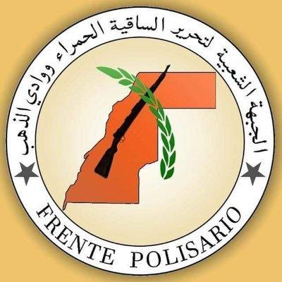 Erkänn Västsahara!?