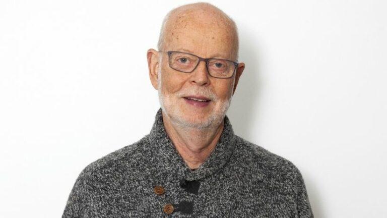 """Försvarsdebatten: """"Drivkraften är folkrörelseperspektivet"""" Replik av Sven Hirdman, Gudrun Schyman, KG Hammar och Janine O'Keefe"""