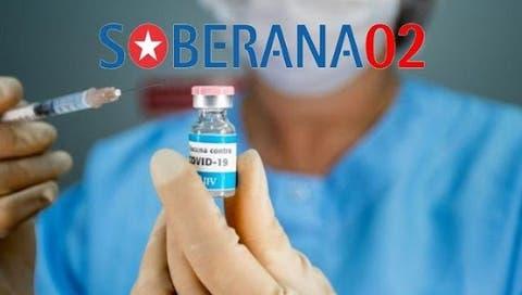 Bryter Kuba de stora läkemedelsföretagens dominans då det gäller vaccin?
