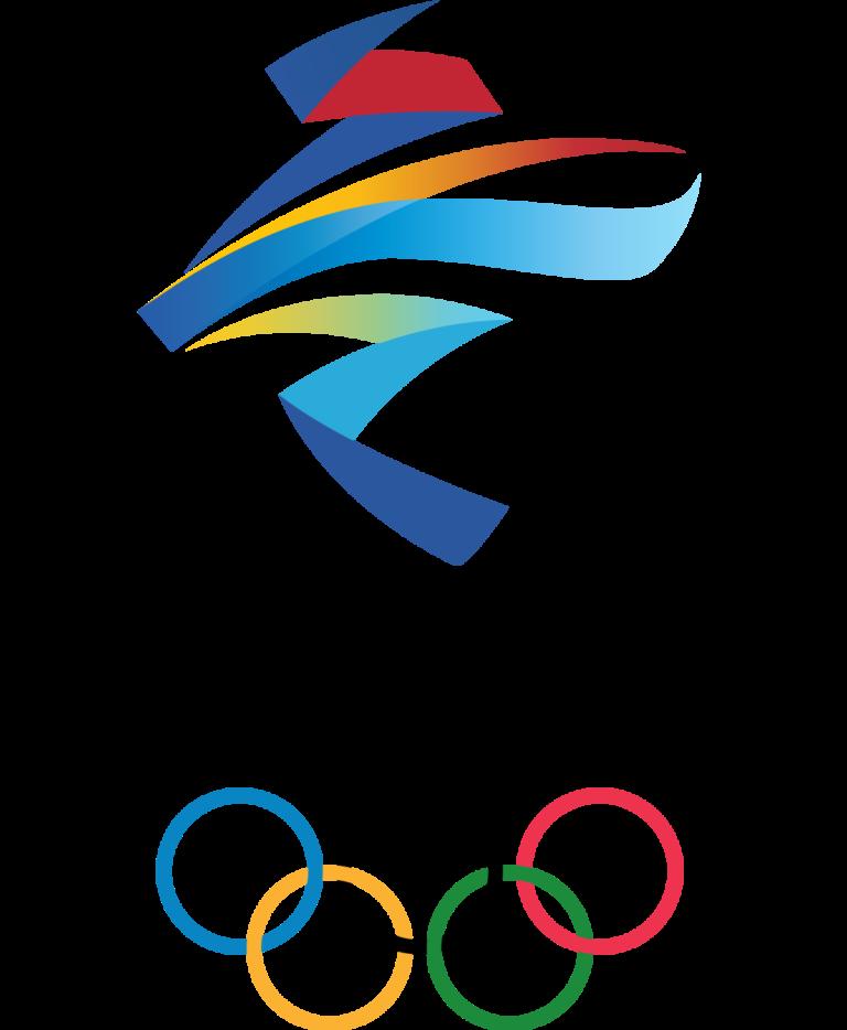 """Debatt i DN: """"Stoppa Peking från att arrangera vinter-OS 2022″- Kommentarer i DN från bloggare och bloggläsare"""