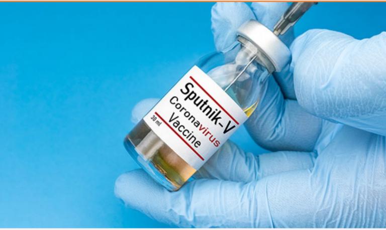 Hur NATO-alliansen bekämpar Sputnik V-vaccin med subsidier från statsbudget och Gates, men dolt av Financial Times