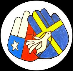 Vad  tycker chilenska organisationer i Sverige om svenske ambassadörens på situationen i Chile?