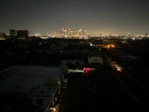 Köldknäpp i Texas – Rika blir rikare, arbetare lider