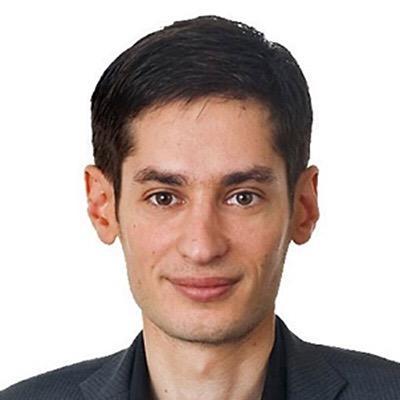 Martin Wicklin gullar med DN:s Peter Wolodarski som desinformerat grovt