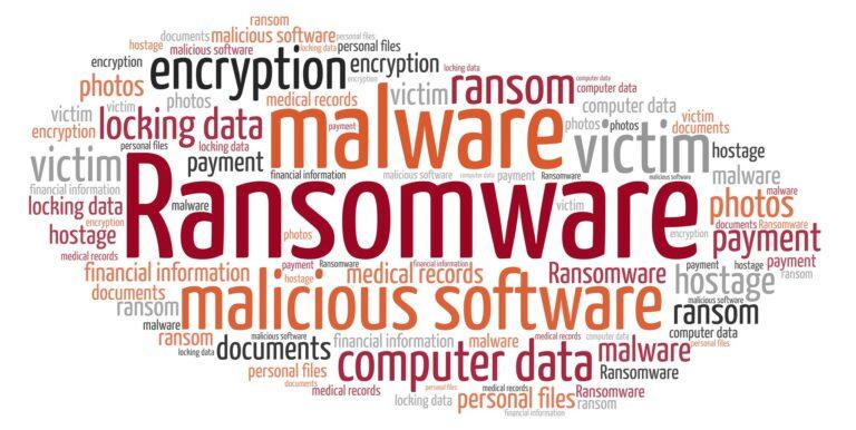 Ransomware – utpressning drabbar också Sverige (Coop)! Skyll ej på Ryssland – ta itu med skurkarna – kryptovalutor!