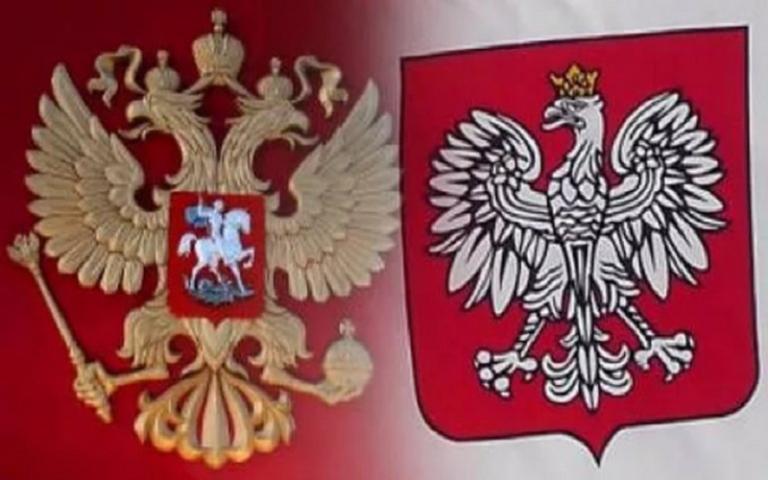 """Negativ nationalism: Utvecklas Ukraina till """"Anti-Ryssland""""?"""
