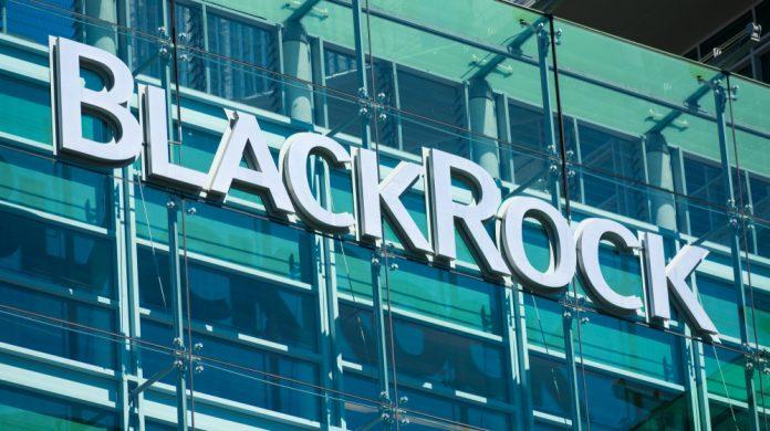 År 2019 kom BlackRocks plan inför den kommande krisen: – Finansiellt samarbetsrekord mellan stat och Kapital. Betyder?